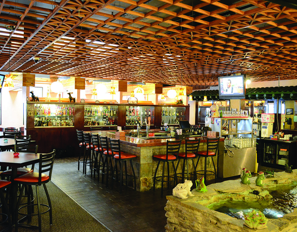 Lansing And It S Surroundings Offer Delectable Dining